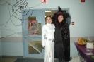 Spooky 420 Halloween