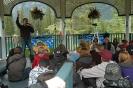Marc Emery Farewell Tour Banff