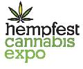 hempfestcannabisexpo1